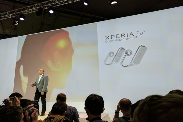 Sony_Xperia_Ear_Open_Style_CONCEPT
