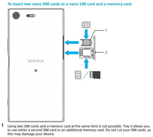 Sony_Xperia_XZ_Premium_Dual_Hybrid_SIM