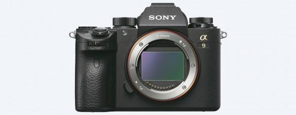 Sony_a9_4