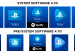 PS4_Firmware_470_Icon_Changes