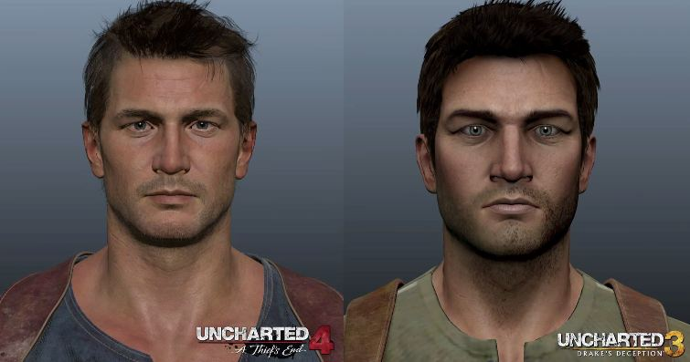 Uncharted 4 A Thief S End Delayed Till April Why That S A Good